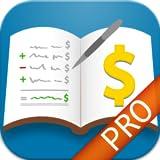 Das Haushaltsbuch Pro