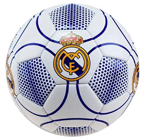 Balon Real Madrid Grande