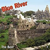 Blue River The Best