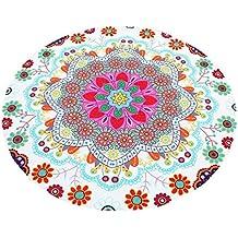Tapiz pared Mandala,Tapiz Hippie, Tapices Grande, Colgar en la Pared Mandala Wall