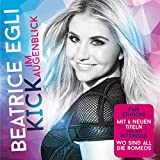 Kick im Augenblick (Fan Edition) - Beatrice Egli