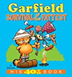 Garfield: Survival of the Fattest
