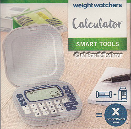 weight-watchers-smartpoints-calculator-2016