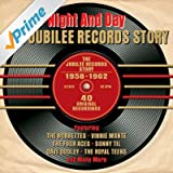 Night and Day: The Jubilee Records Story 1958-1962