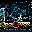 Everyone Concert 01 (CD 2 of 2)