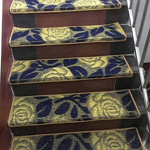 dadao-reine-farbe-treppe-teppich-kleber-adhasion-rutschfeste-wohnzimmer-flur-schritt-pad-75-24-cm-na