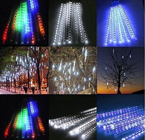50cm-10-tube-240-leds-meteor-waterproof-shower-rain-snowfall-guirlande-led-light-pour-tree-garden-de