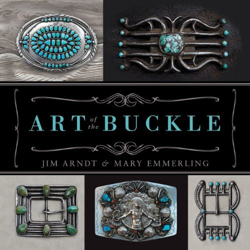 art-of-the-buckle-by-jim-arndt-2013-08-15