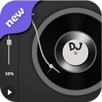 Dj Music Mixer Pro 2018