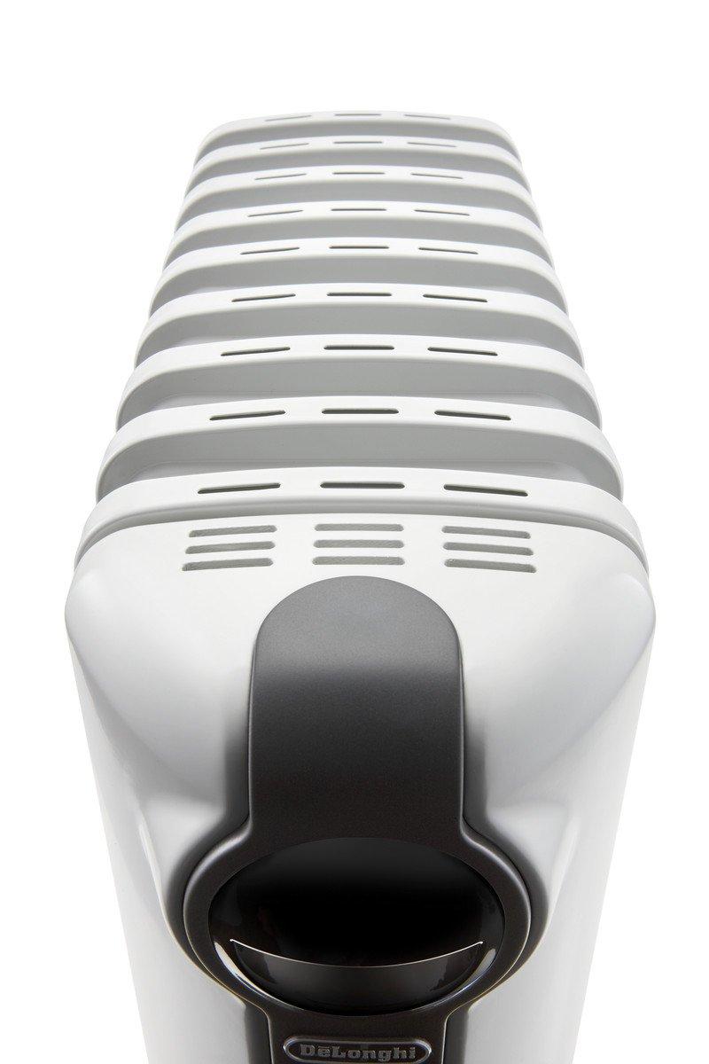 DeLonghi-TRRS0920-Radiatore-ad-Olio-Elettrico-Bianco