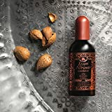 Tesori Oriente Perfume Hammam 100