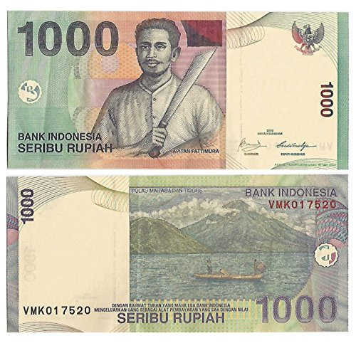 collectable-banknotes-of-indonesia-1000-rupiah-crisp-uncirculated-banknote-genuine-paper-money