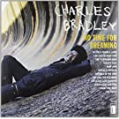No Time For Dreaming (LP+MP3) [Vinyl LP]