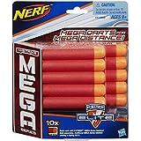 NERF N- Strike elite mega refill pack