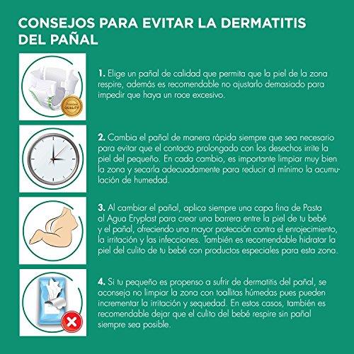 Eryplast-Lutsine-E45-Pasta-al-Agua-Crema-Paal-Beb-125G