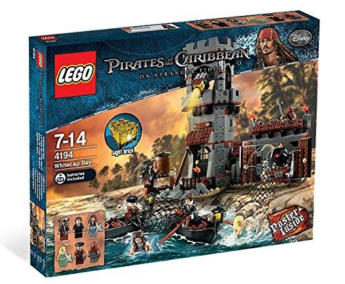 LEGO-4194-Pirates-of-the-Caribbean-Whitecap-Bay