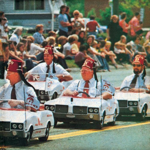 Frankenchrist by Dead Kennedys Original recording reissued, Original recording remastered edition (2010) Audio CD