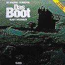 Das Boot (Die Original Filmmusik)