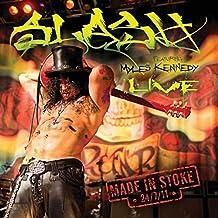 Made In Stoke 24.7.11 (2CD)