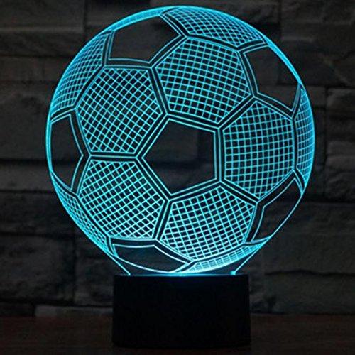 fussball-3d-led-nachtlicht-focus-az-7-farbwechsel-optische-tauschung-nachtlicht-mit-acryl-flat-abs-b