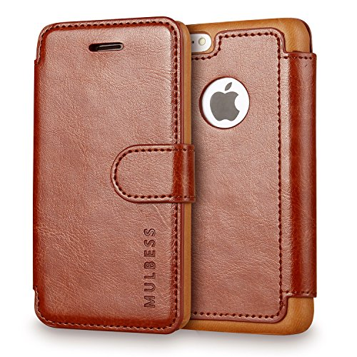 iphone-5c-casemulbess-pu-leather-flip-case-cover-for-apple-iphone-5ccoffee-brown