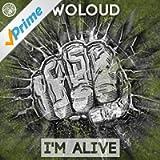 I'm Alive (Original Mix)