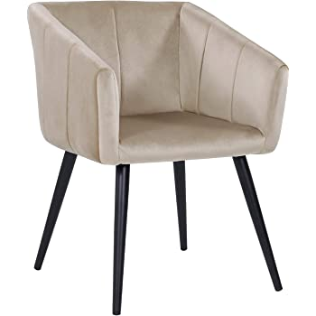 Designer Stuehle Metall Baumstamm | Tenzo 3370 207 Tequila 2 Er Set Designer Stuhle Mary 81 X 51 X 55