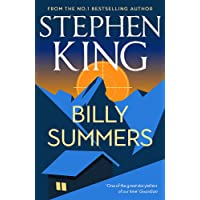 Billy Summers: Stephen King