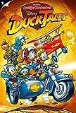 Lustiges Taschenbuch DuckTales Band 01