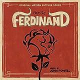 Ferdinand [Import USA]