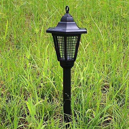 homjo-insecticida-electronico-portatil-mosquito-insecto-mosca-plagas-bug-zapper-con-energia-solar-ja