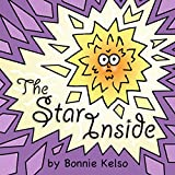 #10: The Star Inside: When I Feel Angry (Expressing Emotions Book 1)