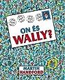 On és Wally? par Handford