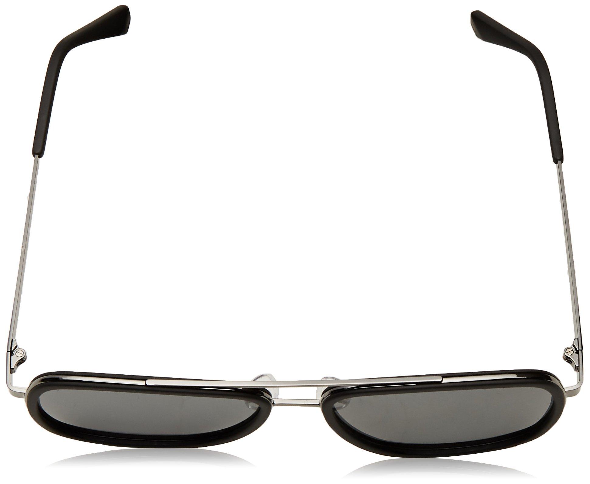 Polaroid Occhiali da Sole Unisex Modello 6033//S