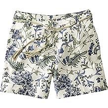 98e495a72075 Suchergebnis auf Amazon.de für  esmara damen hotpants