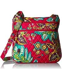 b92dbd98545f Amazon.in    Global Hub - Sling   Cross-Body Bags   Handbags