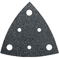 Profilschleifset MultiMaster K80 63717217016 Fein Schleifpapier f
