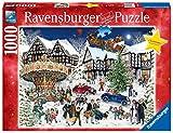Ravensburger Erwachsenenpuzzle 15359