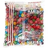 Haribo Bonbon Gélifié Dragibus Soft 2 kg