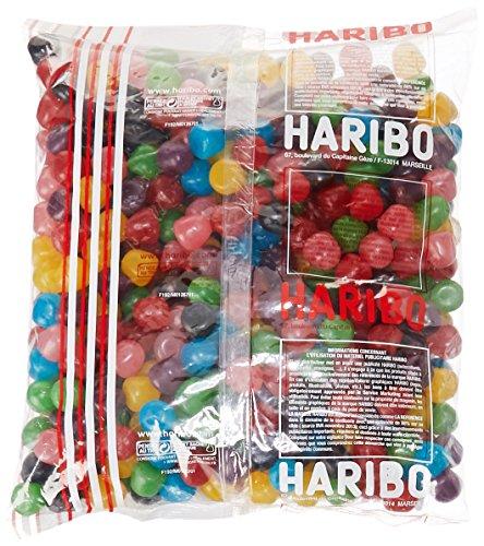 haribo-bonbon-gelifie-dragibus-soft-2-kg