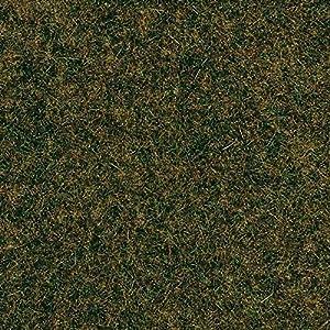 Auhagen 75.114,0 - Estera de Suelo del Bosque, 50 x 35 cm, Colorido