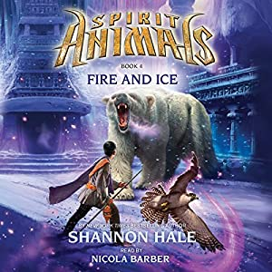 artemis fowl graphic novel 3 pdf download
