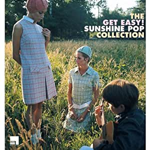 Sunshine Pop Collection