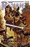 Star Wars Kanan 02 First Blood (Star Wars (Marvel))