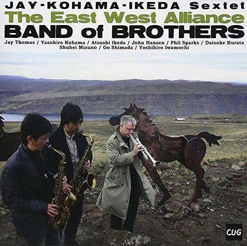 Preisvergleich Produktbild Band of Brothers