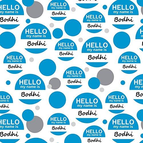 rouleau-de-papier-cadeau-motif-papier-cadeau-premium-bonjour-mon-nom-est-ba-bo-bodhi-hello-my-name-i