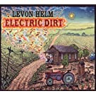 Electric Dirt