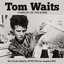 Fumblin' on the Radio
