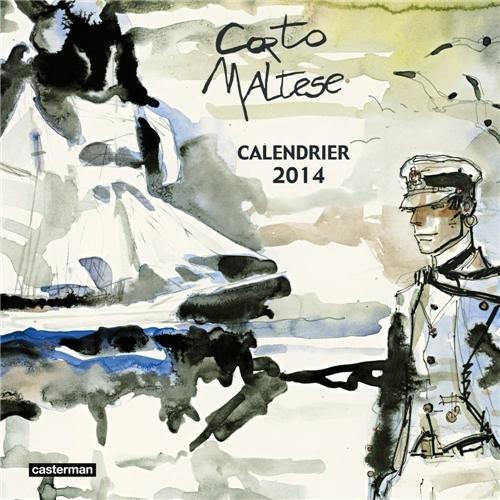 corto-maltese-calendrier-2014