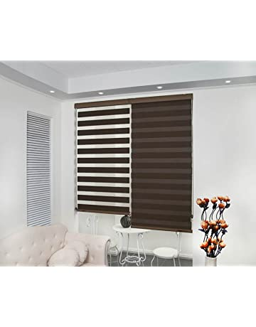 Curtain Blinds & Shades: Buy Curtain Blinds & Shades Online